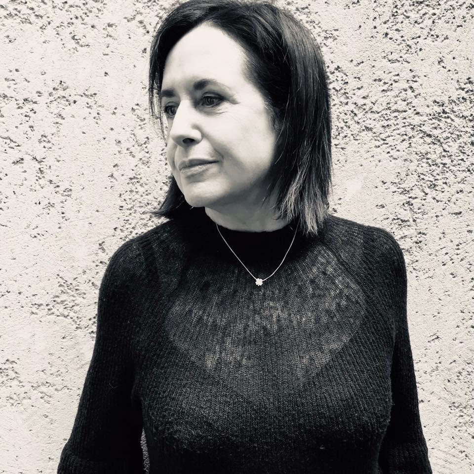 Marie Janssens